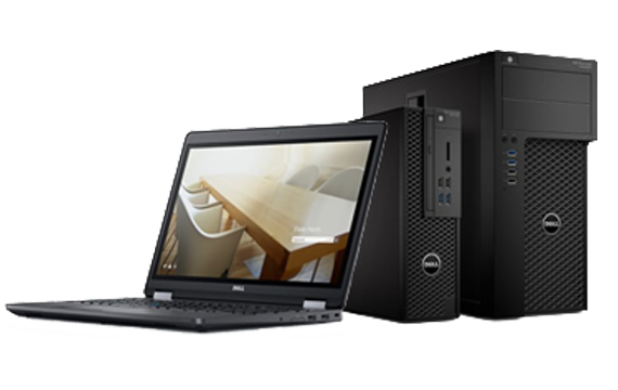 COMPUTER HIRE FOR BUSINESSES